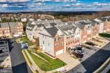 1502 Tecumseh Terrace - Photo 53