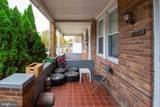 3237 Kenyon Avenue - Photo 2