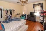 3237 Kenyon Avenue - Photo 8