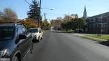 641 Knorr Street - Photo 5