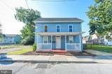 202 Grove Street - Photo 1