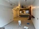 615 South Street - Photo 2