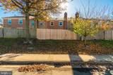 7038 Bradwood Court - Photo 35