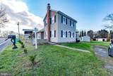 9009 New Cut Road - Photo 2
