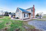 9009 New Cut Road - Photo 3