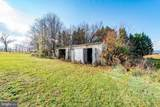 9009 New Cut Road - Photo 43