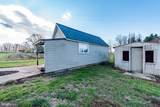 9009 New Cut Road - Photo 48