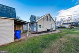 9009 New Cut Road - Photo 49