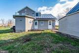 9009 New Cut Road - Photo 50