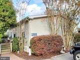 33285 Arrowood Court - Photo 1