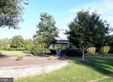 33285 Arrowood Court - Photo 31