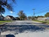 17 Lambson Lane - Photo 2