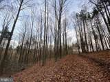 - Buttermilk Hollow Road - Photo 11