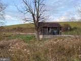 - Buttermilk Hollow Road - Photo 18