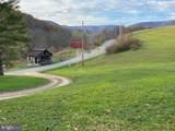 - Buttermilk Hollow Road - Photo 19