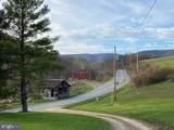 - Buttermilk Hollow Road - Photo 20