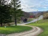 - Buttermilk Hollow Road - Photo 21