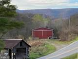 - Buttermilk Hollow Road - Photo 22