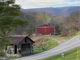 - Buttermilk Hollow Road - Photo 23