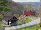 - Buttermilk Hollow Road - Photo 24