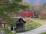 - Buttermilk Hollow Road - Photo 25