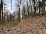 - Buttermilk Hollow Road - Photo 4