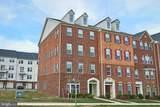21714 Pattyjean Terrace - Photo 1