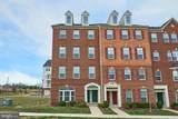21714 Pattyjean Terrace - Photo 17