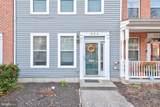 324 Hamilton Street - Photo 3