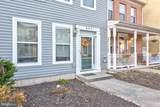 324 Hamilton Street - Photo 4