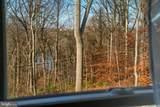 2731 Monocacy Bottom Road - Photo 28