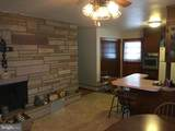 4 Locust Boulevard - Photo 2