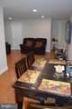 5935 Quantrell Avenue - Photo 13