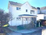 132 Maple Street - Photo 2