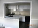 5831 Cedonia Avenue - Photo 10