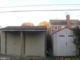 5831 Cedonia Avenue - Photo 31