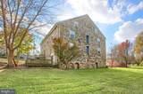 1347 Stonemill Drive - Photo 2