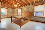 1347 Stonemill Drive - Photo 25