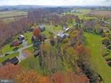 1347 Stonemill Drive - Photo 27