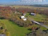 1347 Stonemill Drive - Photo 29