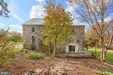 1347 Stonemill Drive - Photo 3