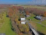 1347 Stonemill Drive - Photo 30