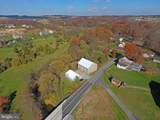 1347 Stonemill Drive - Photo 31