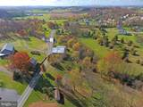 1347 Stonemill Drive - Photo 34