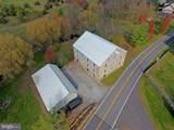 1347 Stonemill Drive - Photo 35