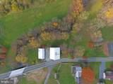 1347 Stonemill Drive - Photo 45