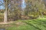 1347 Stonemill Drive - Photo 7