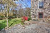 1347 Stonemill Drive - Photo 9
