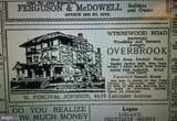 1911 Wynnewood Road - Photo 27