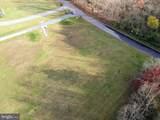 521 Isle Q Rdc - Photo 3